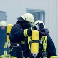 Schulung Rettungsdienste