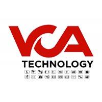 VCA Technology