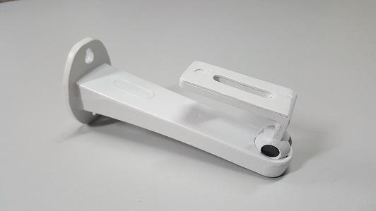 Wandhalterung für 4G LTE Kameras P1060/5060