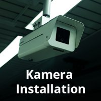 Guideline for your CCTV camera installation