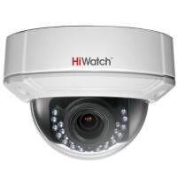 HiWatch DS-I437 (2.8-12mm)