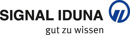 Signal Iduna Agentur Werner Kuntner