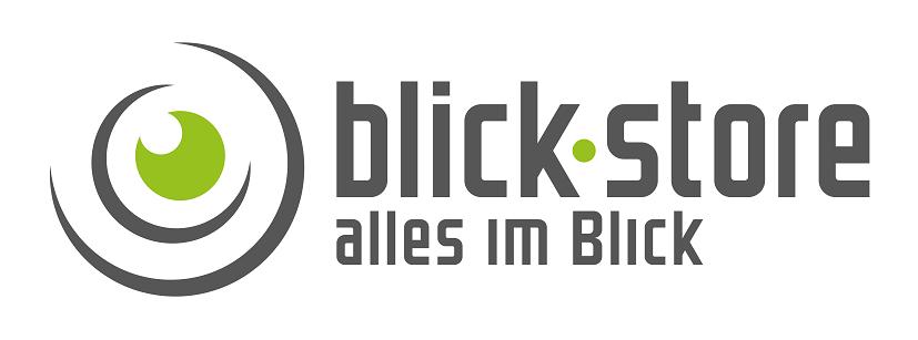 Blick-Store cctv camera shop