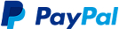 Paypal Zahlungsdienstleister