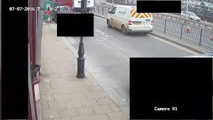 Privatzonen bei Überwachungskameras