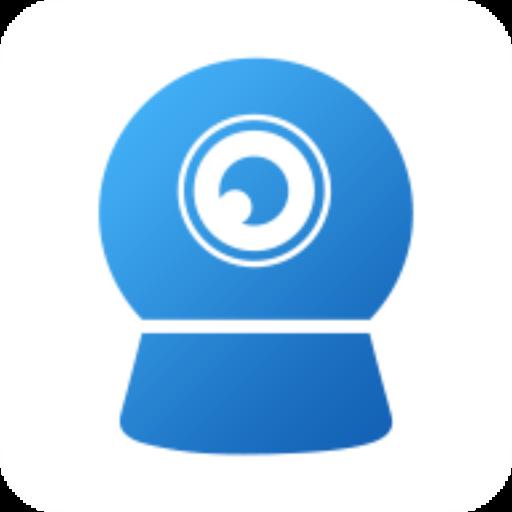 CamHi pro App für AP Überwachungskameras