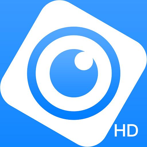 DMSS APP für Dahua Kameras by Blick-Store